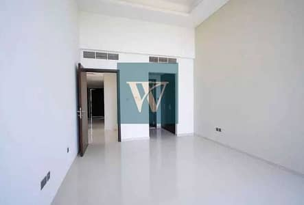 3 Bedroom Villa for Sale in DAMAC Hills, Dubai - NEW LISTING: -  New Villa   Close to Swimming Pool    Ready with Payment Plan  Option    No Commission   