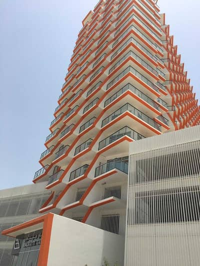 2 Bedroom Apartment for Sale in Al Jaddaf, Dubai - Exceptional Best Price for 2 BR at Al Jaddaf Ready to move .