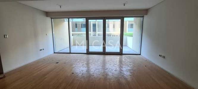 شقة 2 غرفة نوم للبيع في شاطئ الراحة، أبوظبي - Smart investment   Quality & modern property