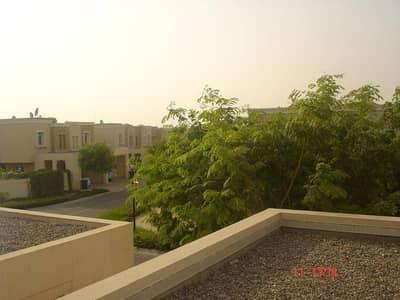 3 Bedroom Villa for Rent in Arabian Ranches, Dubai - Fantastic offer!!! 3BDR for rent in Al Reem 3!!!