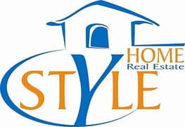 Style Home Real Estate Investment LLC