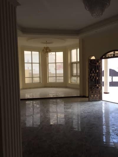 5 Bhk Villa For Rent
