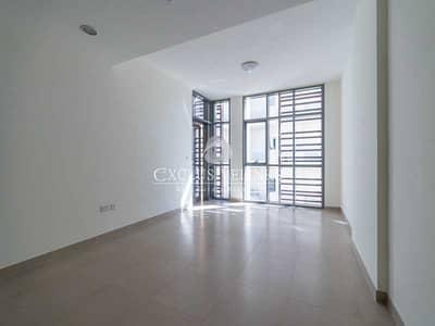 2 Bedroom Apartment for Rent in Culture Village, Dubai - Spacious 2 BR plus Maid/ No Commussion/13 MONTHS