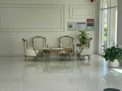 Studio for Sale in Arjan, Dubai - Stunning Studio | Fully Furnished | Best Layout