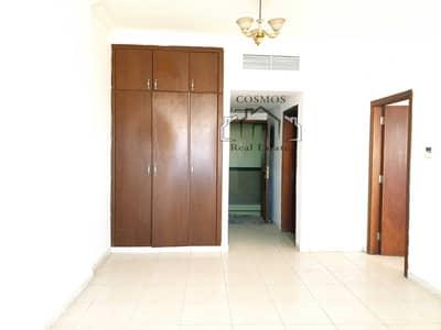 1 Bedroom Flat for Rent in Al Nuaimiya, Ajman - Nuaimiya 1 BHK 16000/- One Month Free, Maintenance Free 4 & 6 Cheques