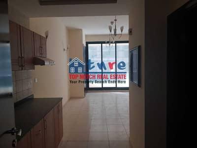 Studio for Rent in Dubai Silicon Oasis, Dubai - EXCLUSIVE | 25 NOVEMBER | WITH BALCONY | STUDIO