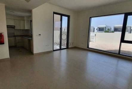 3 Bedroom Villa for Sale in Dubai Hills Estate, Dubai - Beautiful 3Bedroom   Price Negotiable   Spacious Villa