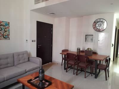 3 Bedroom Townhouse for Sale in DAMAC Hills 2 (Akoya by DAMAC), Dubai - 3 BEDROOM TOUNHOSE. THE BEST CHOICE FOR FAMILY.   REALIZATION OF YOUR DREAM.