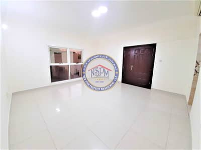 Studio for Rent in Airport Street, Abu Dhabi - Free 1 Month| No Commission| Free Parking| Free ADDC