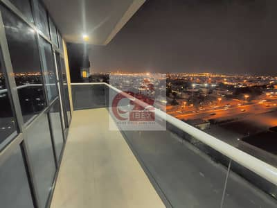 2 Bedroom Apartment for Rent in Sheikh Zayed Road, Dubai - Behind sheikh zayed Road@@@@BIGGG lay outs *** Fantastic location**** super finishing****col for rent 0582318999