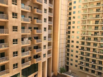2 Bedroom Flat for Rent in Dubai Production City (IMPZ), Dubai - 2 BHK For Rent With Balcony | Ready to move