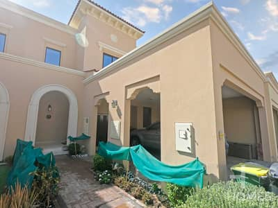 3 Bedroom Townhouse for Sale in Reem, Dubai - Upgraded Unit | This is a must see. .