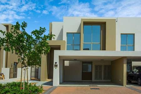 فیلا 4 غرف نوم للبيع في المرابع العربية 2، دبي - Vacant Now | Call to View | 4Bed+Maid