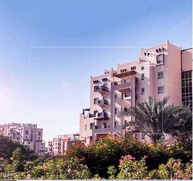شقة 1 غرفة نوم للبيع في رمرام، دبي - Negotiable   View To Appreciate   Good Deal