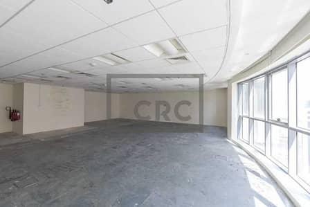 مکتب  للايجار في برشا هايتس (تيكوم)، دبي - Open Plan   Ready To Move In   Office Space