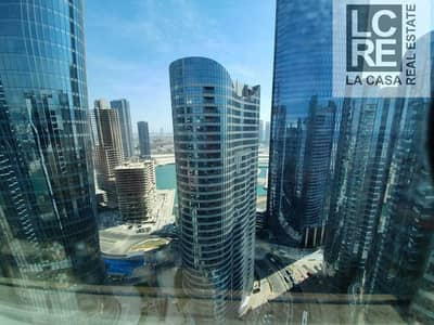 2 Bedroom Apartment for Rent in Al Reem Island, Abu Dhabi - 4 Payments I Ready and Cleaned I Massive 2BR