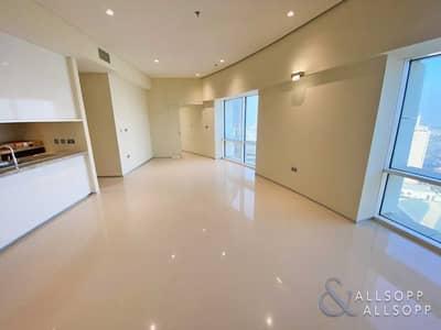 شقة 2 غرفة نوم للايجار في شارع الشيخ زايد، دبي - 2 Bedrooms   City Views   Spacious Layout
