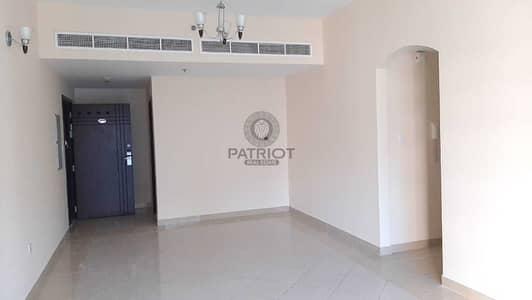 شقة 3 غرف نوم للايجار في برشا هايتس (تيكوم)، دبي - Chiller Free | Maid Room | Family Building | Nice View