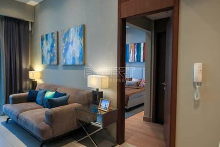 فلیٹ 2 غرفة نوم للبيع في أرجان، دبي - شقة في 2020 ماركيز أرجان 2 غرف 1094400 درهم - 5467761