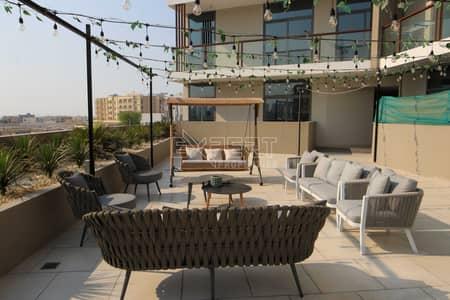 فلیٹ 2 غرفة نوم للبيع في أرجان، دبي - شقة في 2020 ماركيز أرجان 2 غرف 1201050 درهم - 5467759