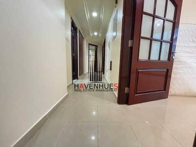 فلیٹ 2 غرفة نوم للايجار في آل نهيان، أبوظبي - Best Deal !! 2 Bed APT  Neat & Clean In Al Mamoura