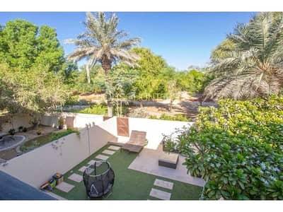 فیلا 2 غرفة نوم للبيع في المرابع العربية، دبي - فیلا في الریم 3 الریم المرابع العربية 2 غرف 2050000 درهم - 5476120