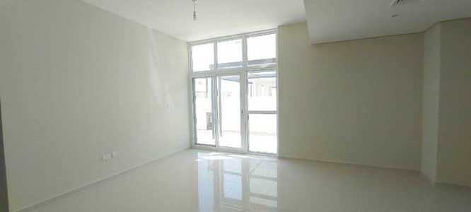 3 Bedroom Townhouse for Sale in DAMAC Hills 2 (Akoya by DAMAC), Dubai - 3 BEDROOM HALL  SINGLE ROW -MIMOSA CLUSTER - 820,000 (NET PRICE )