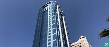 API World Tower