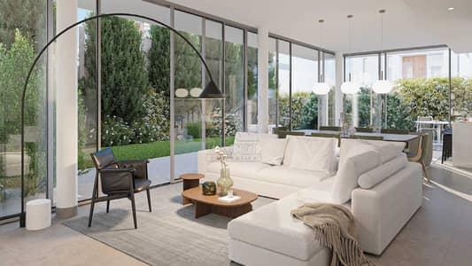 4 Bedroom Villa for Sale in Arabian Ranches 3, Dubai - 2 Years Post Handover   Great Development   Elegant Villas