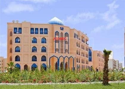 Studio for Sale in International City, Dubai - Excellent Offer : Neat And Clean  Studio  With Balcony  For Sale In Persia Cluster ( CALL NOW ) =06