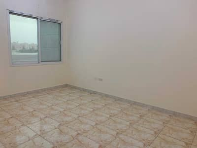 4 Bedroom Villa for Rent in Mohammed Bin Zayed City, Abu Dhabi - Separate Entrance 4 Bedroom Villa With Big Back Yard Available In MBZ City