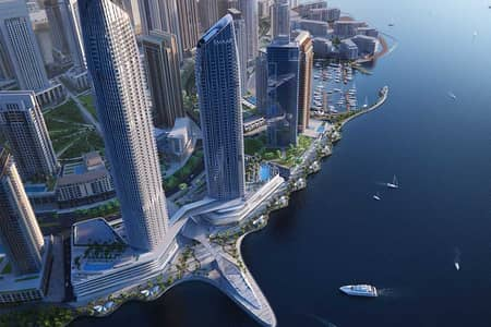 2 Bedroom Hotel Apartment for Sale in The Lagoons, Dubai - HOT DEAL - Luxury 2BHK with 2 years post handover installments