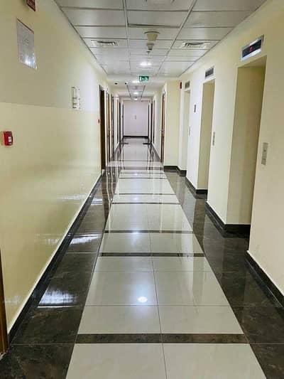 شقة 2 غرفة نوم للبيع في الصوان، عجمان - شقة في أبراج عجمان ون الصوان 2 غرف 548978 درهم - 5476684