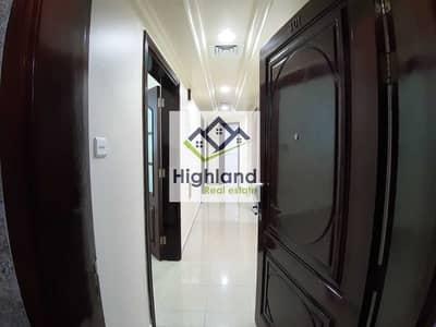 فلیٹ 2 غرفة نوم للايجار في آل نهيان، أبوظبي - Stunning 2 Bedroom in Al Nahyan