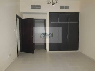 2 Bedroom Flat for Rent in Al Nahda, Dubai - 1 MONTH FREE_2 BHK WITH ALL FACILITIES
