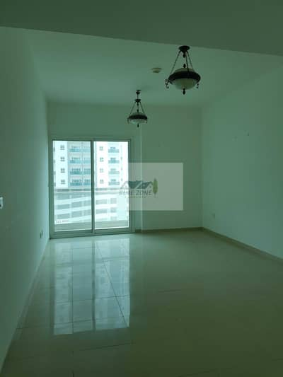 2 Bedroom Flat for Rent in Al Nahda, Dubai - NO COMMISSION_CHILLER FREE _2 BHK WITH CLOSE KITCHEN AND FACILITIES