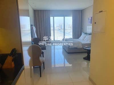 استوديو  للايجار في دبي وورلد سنترال، دبي - شقة في تينورا المدينة السكنية دبي وورلد سنترال 22000 درهم - 5477020