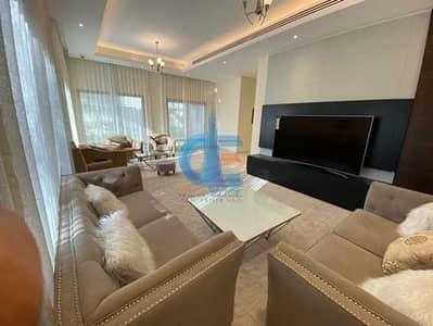تاون هاوس 2 غرفة نوم للبيع في الطي، الشارقة - تملك فيلا غرفتين وصالة مع غرفة خدامة بأفخم مشروع بالشارقة /مشروع مسار / بمقدم 65.000 درهم فقط