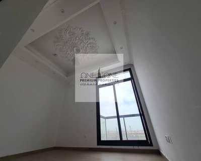 تاون هاوس 3 غرف نوم للبيع في الفرجان، دبي - تاون هاوس في الفرجان غرب الفرجان 3 غرف 3550000 درهم - 5477600