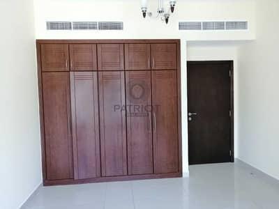 فلیٹ 3 غرف نوم للايجار في برشا هايتس (تيكوم)، دبي - Last Unit 3bedroom with maid room Chiller Free 75k