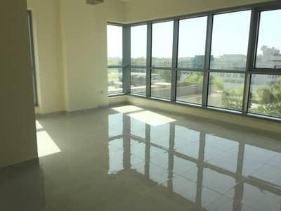 شقة 3 غرف نوم للايجار في ديرة، دبي - شقة في المطينة ديرة 3 غرف 77000 درهم - 5478256