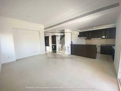 تاون هاوس 3 غرف نوم للايجار في سيرينا، دبي - تاون هاوس في كاسا فيفا سيرينا 3 غرف 110000 درهم - 5479552