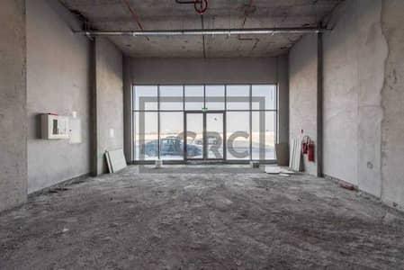 محل تجاري  للايجار في الممزر، دبي - Retail Space| Chiller free|3 months free
