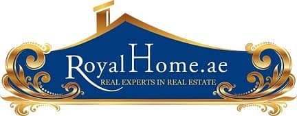 Royal Home Real Estate