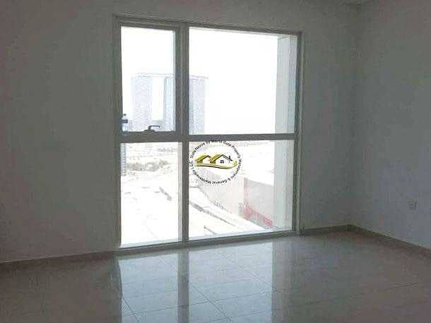 Stunning  View 1BR Apt.   High Floor with the good view