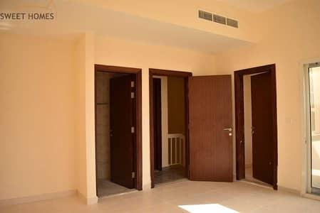 فیلا 3 غرف نوم للبيع في عجمان أب تاون، عجمان - فیلا في إيريكا 1 عجمان أب تاون 3 غرف 280000 درهم - 4927182