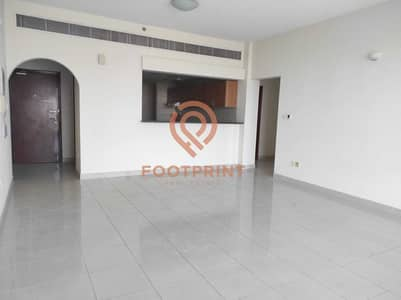 2 Bedroom Apartment for Sale in Dubai Sports City, Dubai - Best Deal   Big Layout   Ready to move