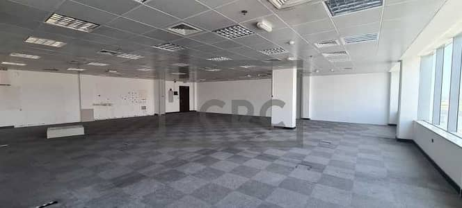 Office for Rent in Al Quoz, Dubai - Fitted Office | Open Space | Al Quoz 1 |