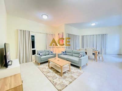 2 Bedroom Flat for Rent in Discovery Gardens, Dubai - HUGE 2 BEDROOMS in DISCOVERY GARDENS| ALL BILLS INCLUSIVE.