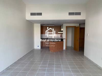 1 Bedroom Apartment for Rent in Discovery Gardens, Dubai - PAY BY 12 CHQS | SPACIOUS 1 BEDROOM FOR RENT IN DISCOVERY GARDEN